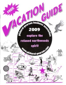 Vacation Guide500.jpg